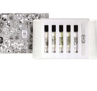 Diptyque perfume (7.5ml) from Paris
