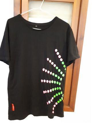 Tshirt (兩件150!)