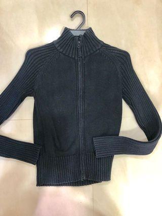 🚚 Preloved Zara sweater