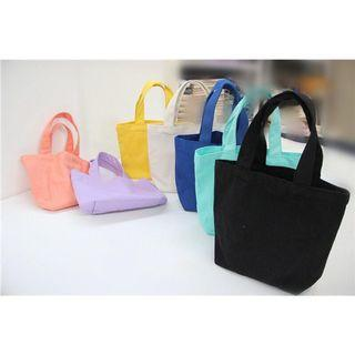 🚚 [PO] kids lunch bag