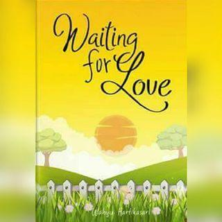 Ebook Waiting For Love