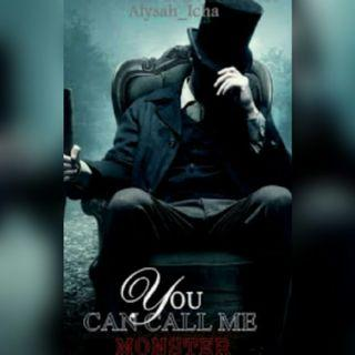 Ebook You Can Call Me