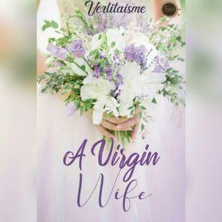 Ebook A Virgin Wife