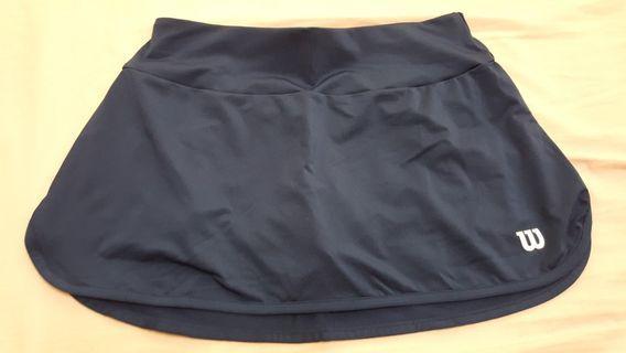 Wilson Golf Skirt
