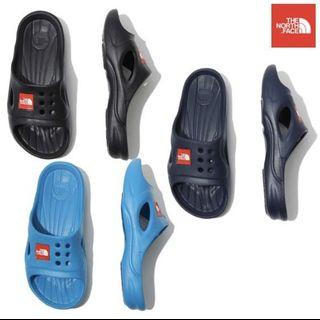 [PO] THE NORTH FACE AXION EVA SLIPPERS SANDALS