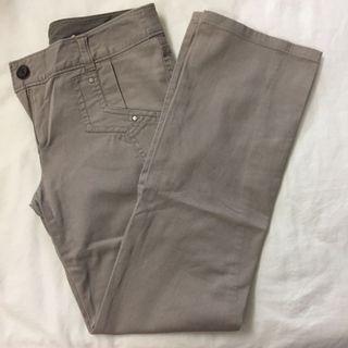 MASTINA casual pants