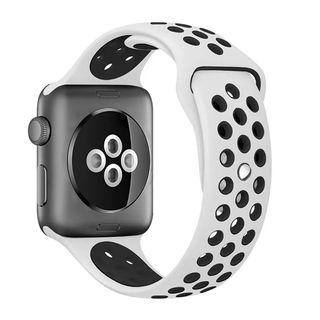 Apple Watch Strap by jansin Instock / Apple iwatch Band