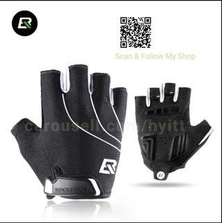RockBros Cycling Gloves