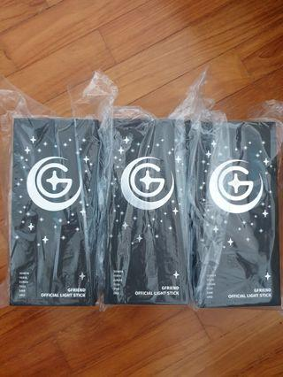 READY INSTOCK GFRIEND NEW LIGHTSTICK