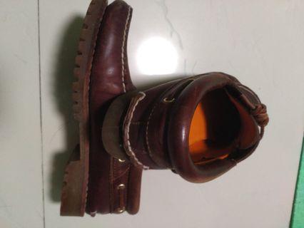 Timberland (二手鞋)