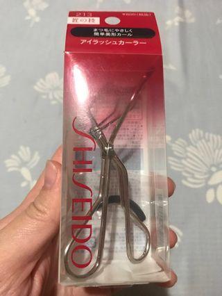 Shisedo Eyelash Curler