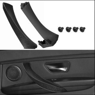 BMW inner door handle pull