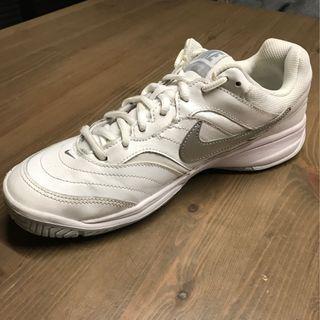 Nike Tennis Shoe(Court Lite)