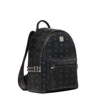 MCM Backpack - reserved