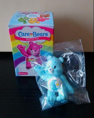 Care Bears 杯子緣