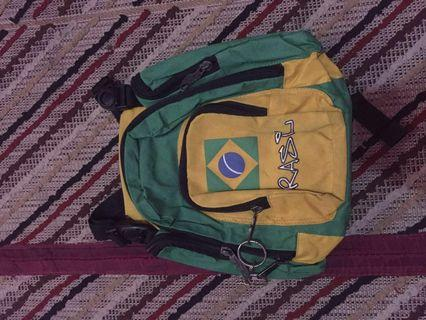 Tas Kecil/Sling Bag