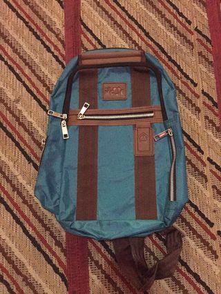 Tas Slempang/Tas punggung/Sling Bag