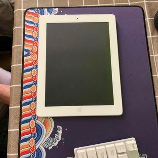 🚚 iPad 3