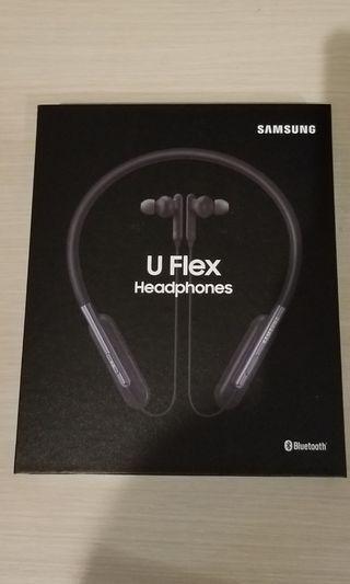 Samsung U Flex Headset