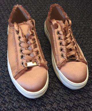 Topshop shoe