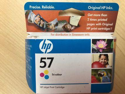 🚚 HP Ink Cartridge