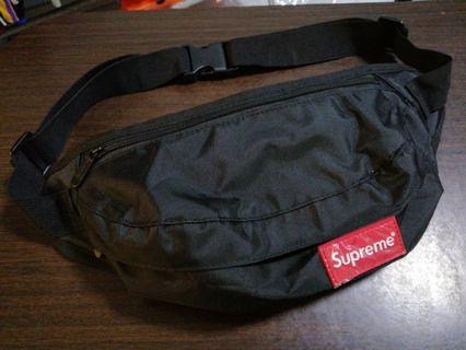 Supreme Sling Bag (FAKE DUH)