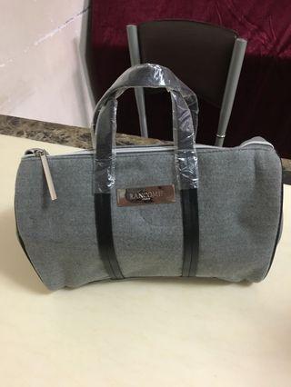 LANCOME女裝袋