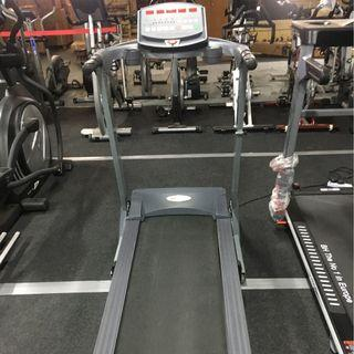 Aibi Treadmill AB T-2596 Pre-owned