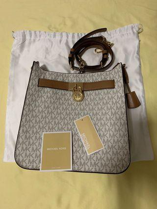 Woman Shoulder Bag