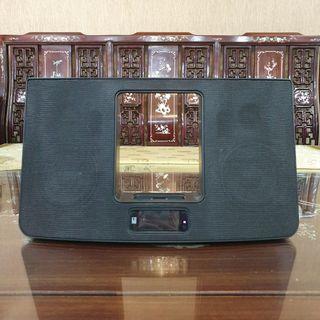 🚚 Speaker or Radio Player