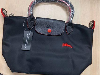 🚚 Longchamp