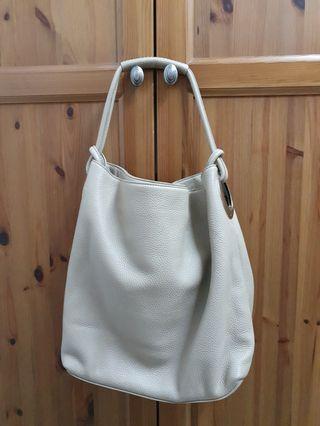 Oroton Hobo Bag