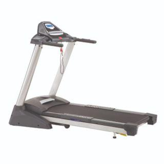 🚚 Aibi Treadmill AB T-958 Pre-Owned