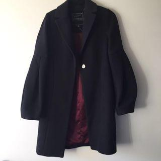 Forever New winter coat