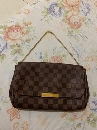 e59c3bb0d lv bags preloved   Luxury   Carousell Philippines