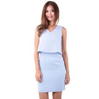 MGP Charvez Dress