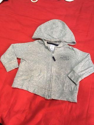 Authentic Carters Sweater