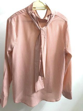 Blouse Brand Outlet
