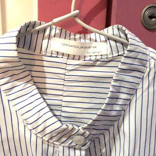 Magnolia shirts
