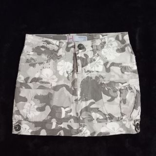 fedb6a955d camouflage top | Luxury | Carousell Philippines