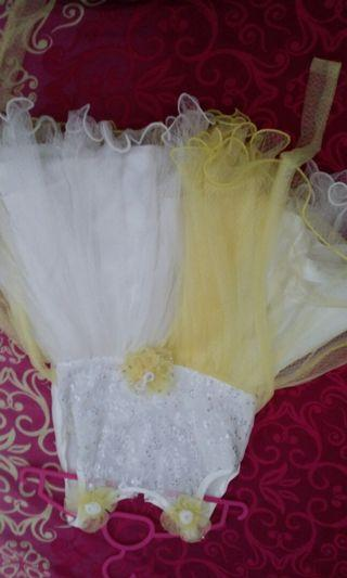 Gaun /dress