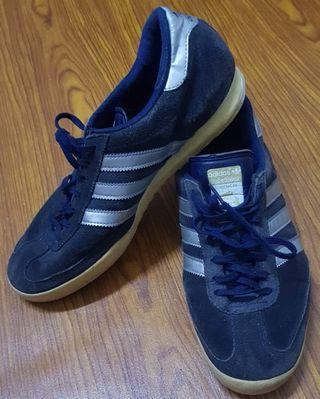 Adidas - Franz Beckenbauer