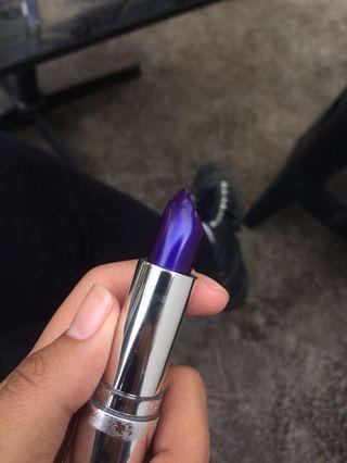 Lipstik gemazz🦄🦄🦄