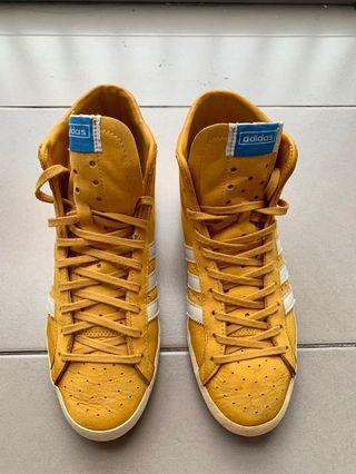 Adidas Rekford Die Marke Mit Den 3 Riemen