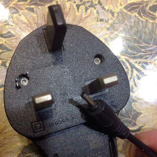 Nokia Phone Charger