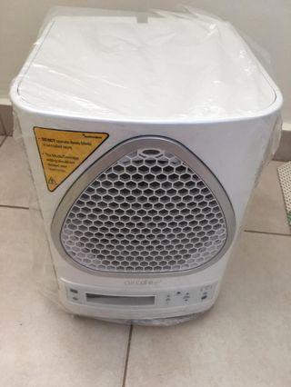 Novita Air Care Air Sterilizer NAS6000 / Preloved