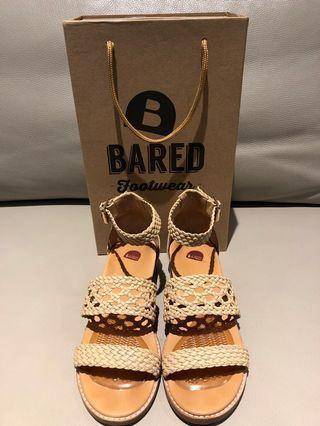 Bared Linnet Sandals 37