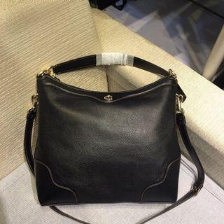 COACH; Ivie Handbag / Shoulder Bag