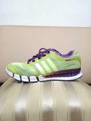 Adidas 愛迪達 climachill 運動鞋 23.5