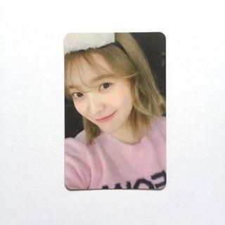 red velvet yeri bad boy pc